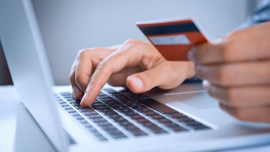 پیش به سوی بانکداری دیجیتال-پادرو