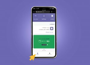 Wallet Access Guide 1