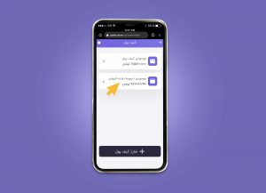 Wallet Access Guide 6