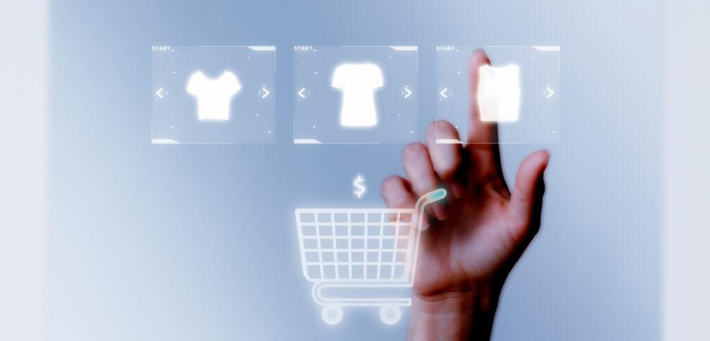 ویژگی فروشگاه آنلاین موفق