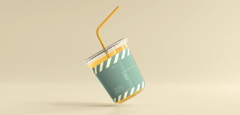 ایده بسته بندی خلاقانه محصولات