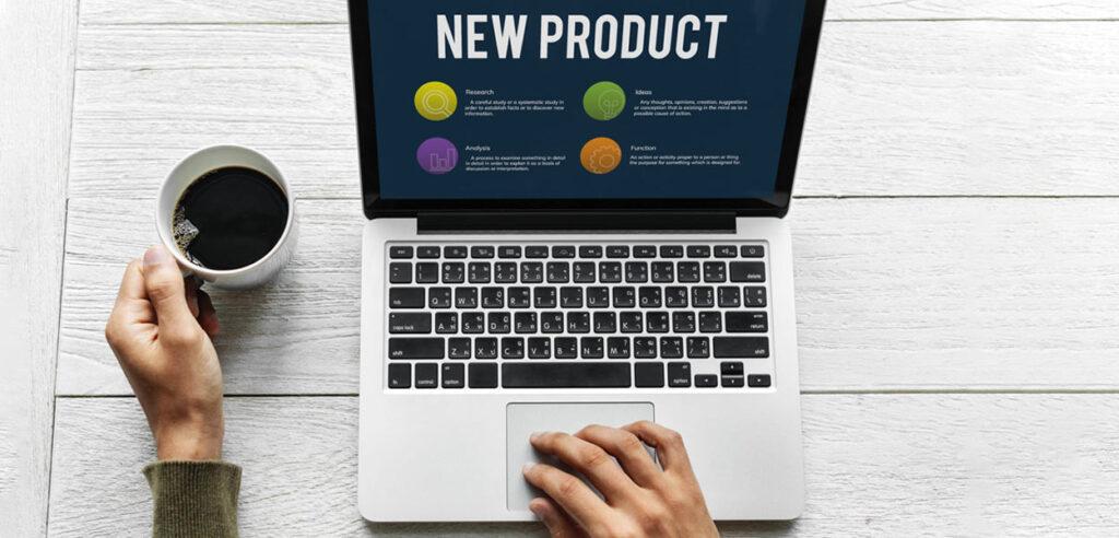 اصول نوشتن توضیحات محصول