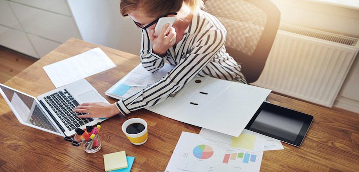 ترفندهای ایمیل مارکتینگ برای افزایش فروش با ایمیل مارکتینگ