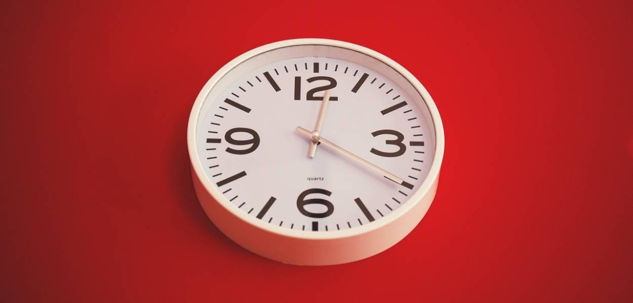 اهمیت زمانبندی در انتشار محتوا