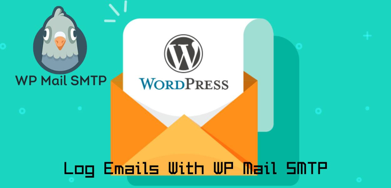 بهترین افزونه وردپرس برای ارسال ایمیل