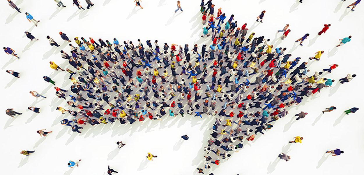 قدرت تأیید اجتماعی برای اعتمادسازی در کسب و کار