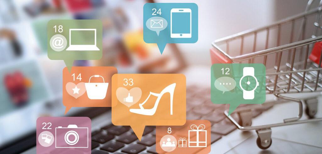 ایده خلاقانه تجارت اجتماعی
