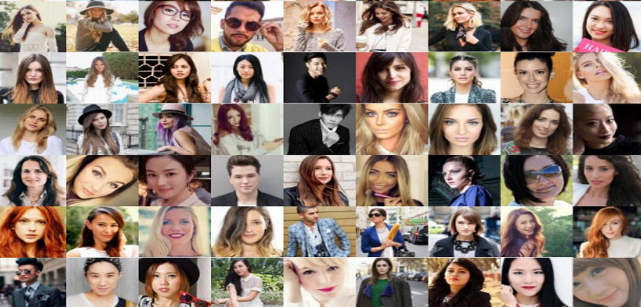 بهترین اینفوئنسرهای ایرانی