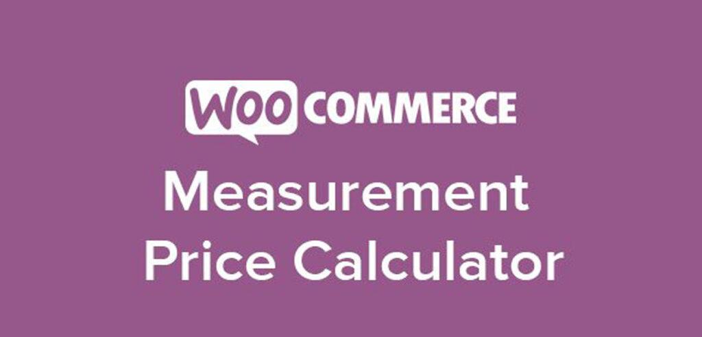 افزونه محاسبه گر قیمت محصولات ووکامرس چیست و چه فروشگاه هایی به آن نیاز دارند؟