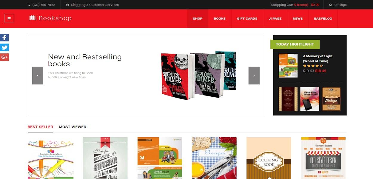 سود راه اندازی فروشگاه اینترنتی کتاب