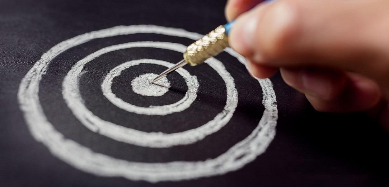 تعیین هدف در اینستاگرام مارکتینگ