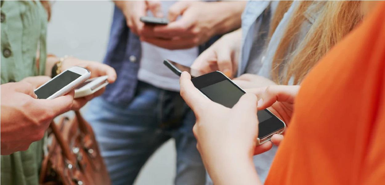 نقش مشتریان در تجارت اجتماعی