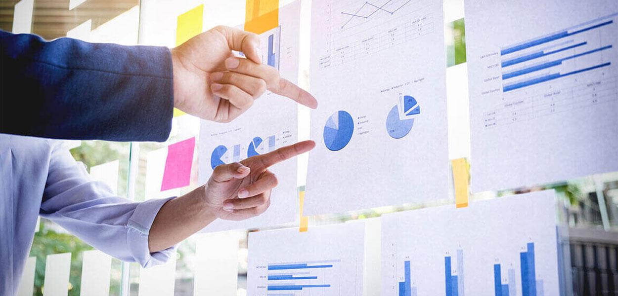 قدرت تعامل در بازاریابی