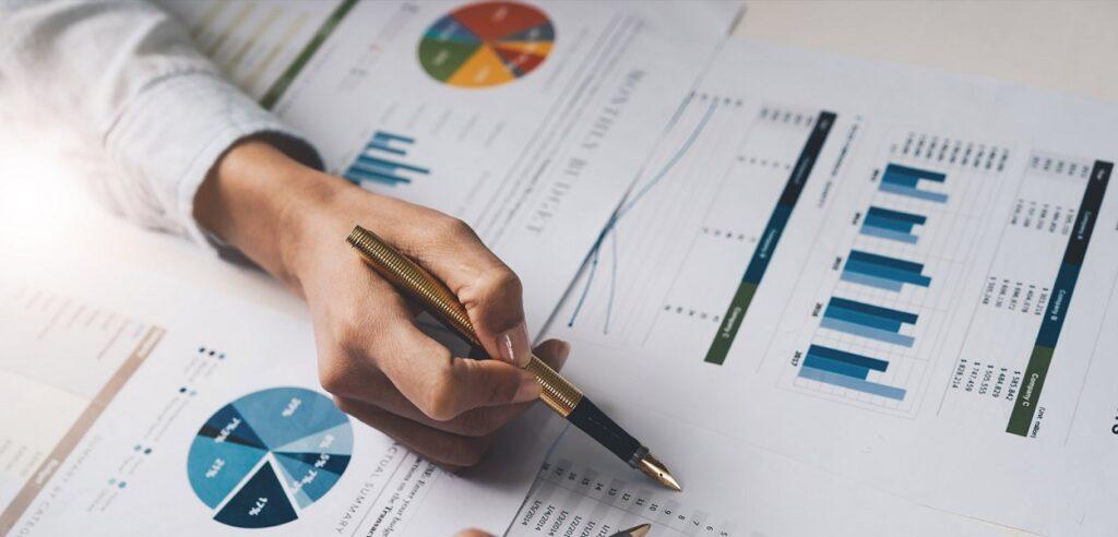 تحلیل در بازاریابی دیجتال