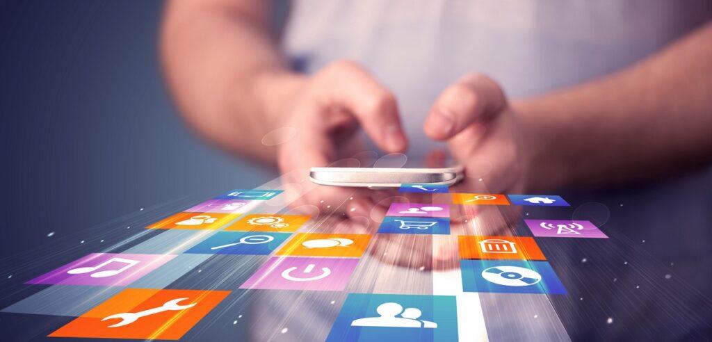 مهرت های بازاریابی دیجیتال
